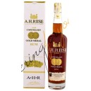 A.H. RIISE 1888 GOLD MEDAL 40% 0,7L